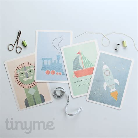 and cards free printable lacing cards in the playroom