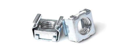 dadi in gabbia dado in gabbia quadra in acciaio univiti