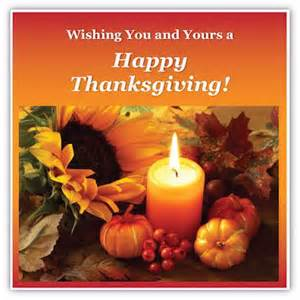 wishing you all a happy thanksgiving wishing you and yours a happy thanksgiving pictures