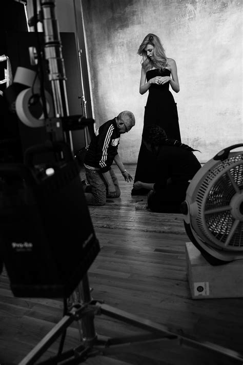 New York Fashion Photographer NYC | NY Fashion Photo ... Joseph Chen Photographer