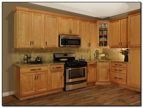 painted kitchen cabinets reviews quicua