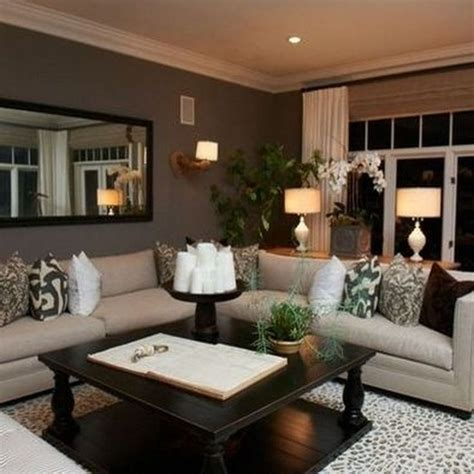 ideas to decorate a small living room best 25 living room ideas ideas on living