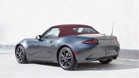 mazda roadster interior 2018 mazda mx 5 miata convertible roadster mazda usa