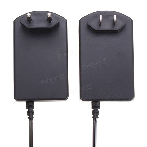Adaptor 3v 4 5v 6v 7 5v 9v multi voltage power adapter 2500ma 3v 4 5v 6v 9v 12v dc