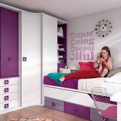 decorar habitaciones juegos de chicas habitacion juvenil chica cuarto nuevooo habitacion