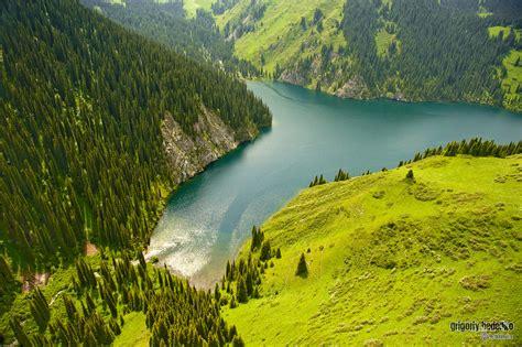 home beauty kazakhstan pics
