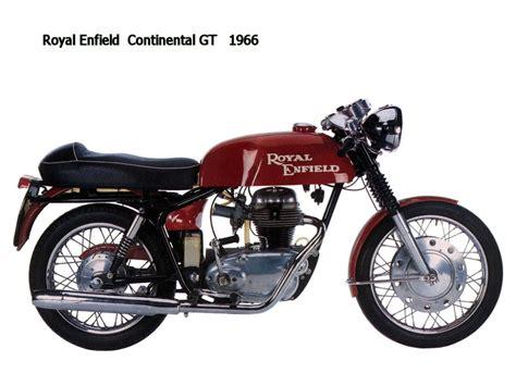 royal enfield motosiklet tarihi ve motosiklet modelleri