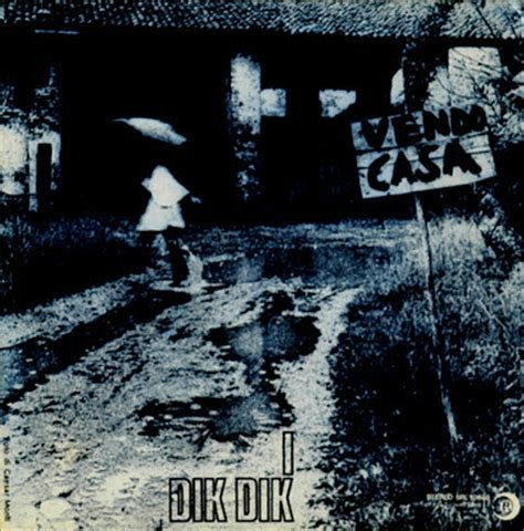 dik dik vendo casa il di cesare monti gennaio 2012