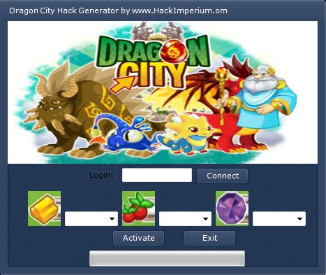 tutorial hack dragon city with cheat engine dragon city hack download hack cheat download