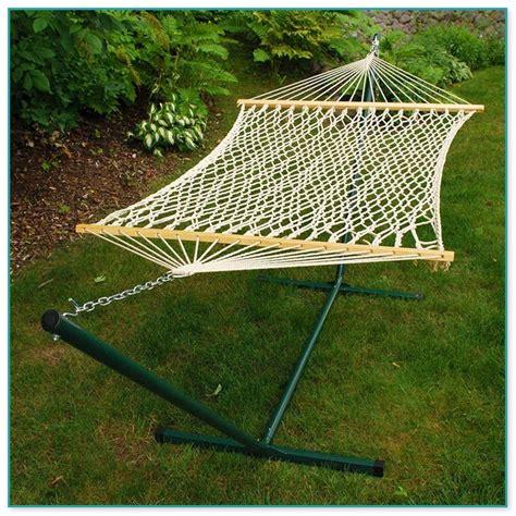 algoma single person hammock serta futon bed and kendall