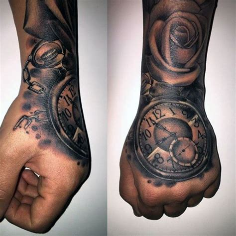 tattoo designs for men on hand names 25 best ideas about tattoos for on