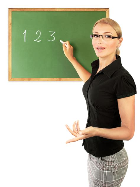 for teachers free images at clker vector clip