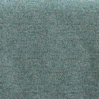 futon planet belmont turquoise futon cover