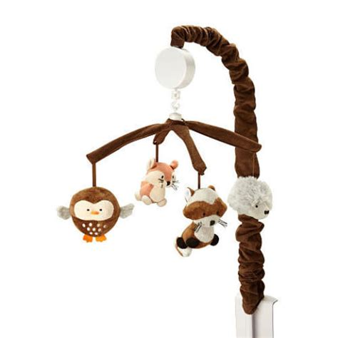 musical baby crib mobile 16 best crib mobiles for the nursery in 2018 projection