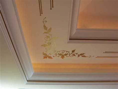 Best Colors For Ceilings by Planning Ideas Best Ceiling Paint Color Design With