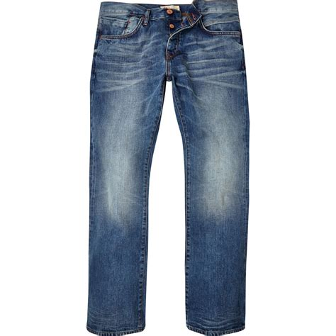 film blue jeans washing blue jeans movie search engine at search com