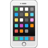 Emoji Handphone | mobile phone emoji copy paste emojibase
