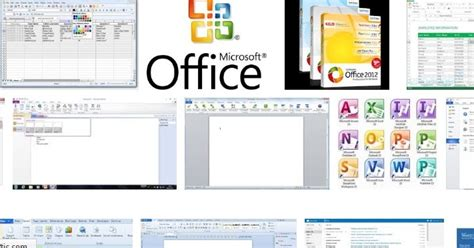 Free Software Download Free Microsoft Office 2010 Gratis Full Crack 12 Free Microsoft Office