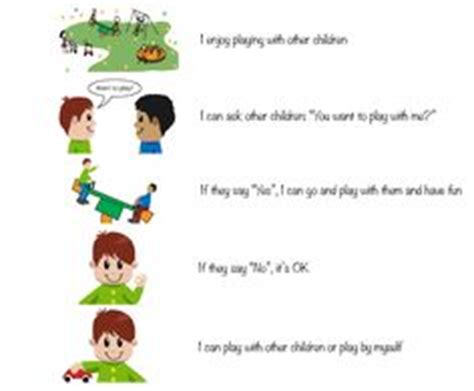 social story template 1000 images about social stories on social