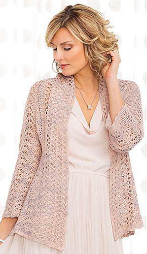 Juliet Dress Cardi Af the world s catalog of ideas