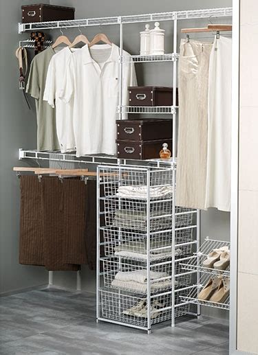 Wire Closet Solutions 29 Best Images About Closet Shelving On
