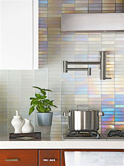 neutral kitchen backsplash ideas neutral backsplash