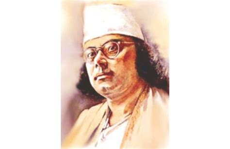 kazi nazrul islam biography in english news bytes birth anniversary of national poet