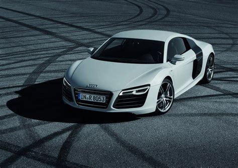 how much does a 2014 audi r8 cost 2014 2015 audi r8 v10 car review top speed