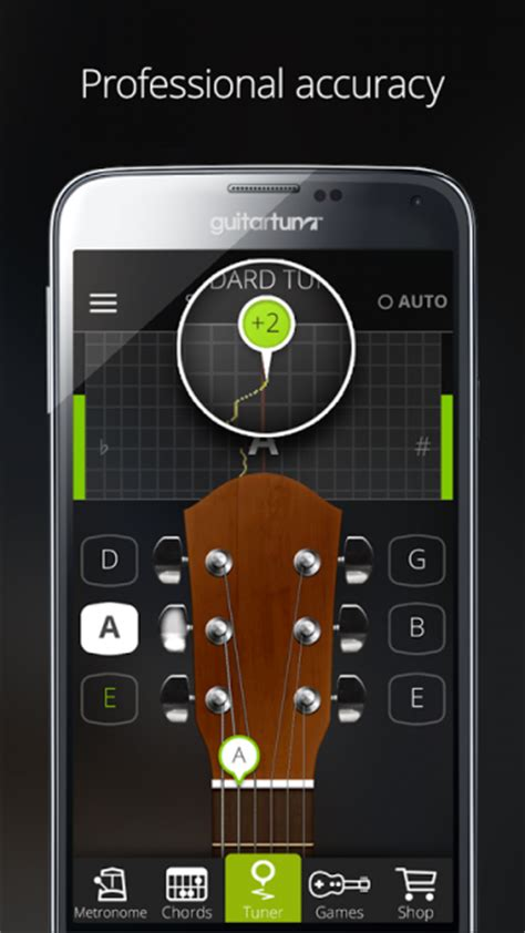 guitartuna apk guitar tuner free guitartuna apk for android