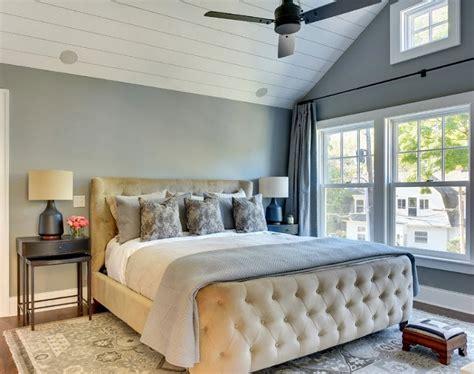 pareti da letto grigio perla colore pareti grigio perla pareti interne grigio perla