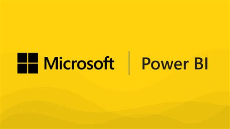 Microsoft Power Bi microsoft power bi 187 trudigital signage