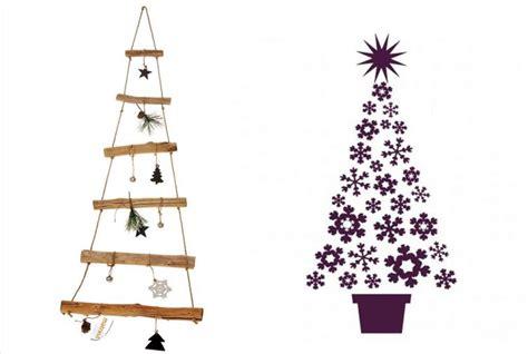 kinderleichter weihnachtsbaum schmuck 33 einfache