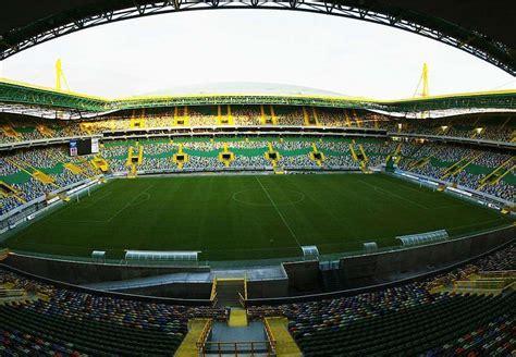 porto lisbon ticket price sporting lisbon vs fc porto 26 09 2014 football ticket net