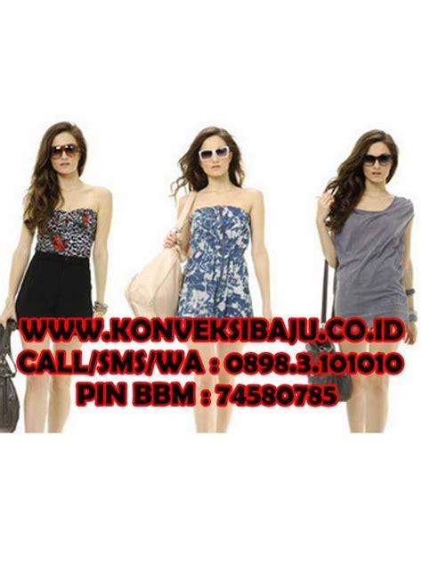 Baju Baju Fashion Wanita Baju Murah konveksi baju fashion wanita murah konveksi baju