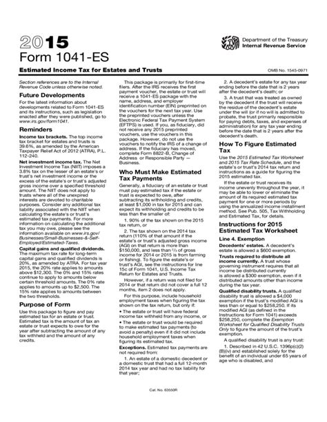 section 72 t of the irs code section 1041 of the internal revenue code 28 images