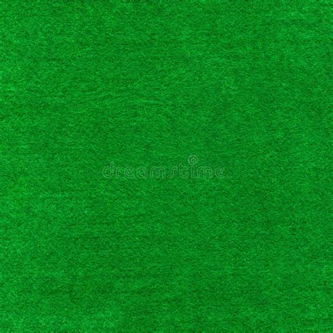 card table cloth green card table cloth macro up stock