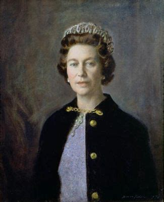 google images queen elizabeth portraits of queen elizabeth ii google search her