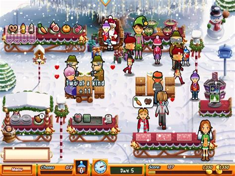 download games emily s full version delicious emily s holiday season game play free download