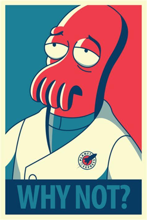 Dr Zoidberg Meme - why not zoidberg flickr photo sharing