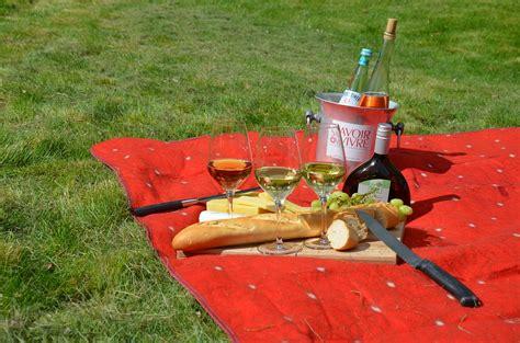 der perfekte picknickkorb der perfekte picknickkorb eichingerbauer