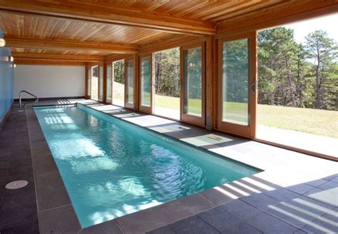 Indoor Pool House Plans by House Plans With Indoor Swimming Pool Gebrichmond