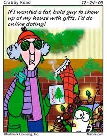 love maxine cartoons quotes sayings christmas humor christmas cartoons christmas jokes