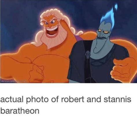 Stannis Baratheon Memes - 25 best memes about stannis stannis memes