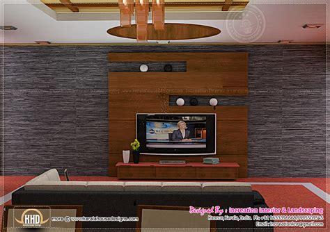 interior design ideas  homes home kerala plans