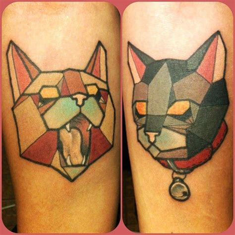 geometric tattoo minnesota 20 best images about tattoo on pinterest arrow tattoos