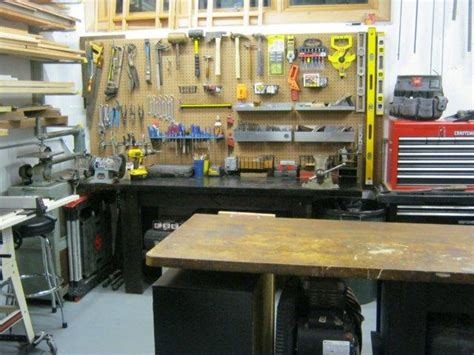 How To Keep A Garage Warm by How To Keep A Garage Shop Toasty Warm Homebuilding