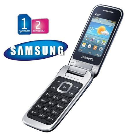 tutorial internet gratis no celular samsung celular samsung c3592 flip 2 chips camera desbloqueado r