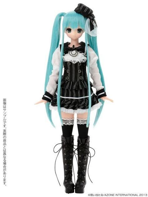 Pureneemo Unrooted 16 Azone azone pureneemo 1 6 fashion doll ds direct store version nostalgic story azone doll