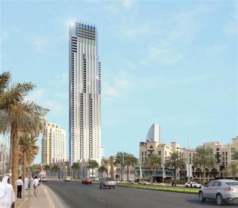 One Bedroom Apartments gulf construction online vida residence downtown dubai