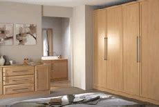 care home furniture supplies cambridgeshire care home